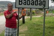 jadac-do-babadag-3