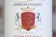 joseph-castan-corbieres-reserve-1