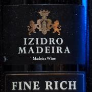 Justino-Henriques-Izidro-Madeira-Fine-Rich-2