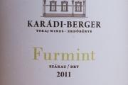 karadi-berger-furmint-1