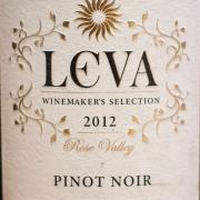 Leva-Pinot-Noir-1