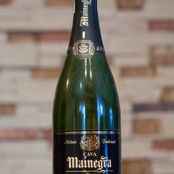Mainegra-Cava-Brut-2