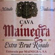 Mainegra-Cava-Rosado-Extra-Brut-1