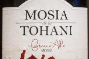mosia-de-la-tohani-feteasca-alba-1