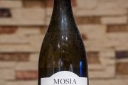 mosia-de-la-tohani-feteasca-alba-2