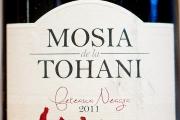 mosia-de-la-tohani-feteasca-negra-2