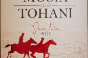 mosia-de-la-tohani-pinot-noir-2