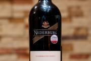 nederburg-the-winemaster-reserve-cabernet-sauvignon-1