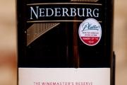 nederburg-the-winemaster-reserve-cabernet-sauvignon-2