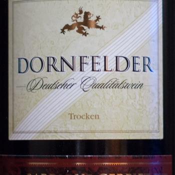 Aldi-Dornfelder-Barrique-2012-2