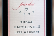 pardes-harslevelu-late-harvest