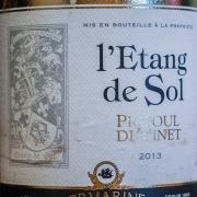 Picpoul-de-Pinet-LEtang-de-Sol-1