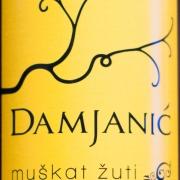 Damjanic-Muskat-Zuti-2