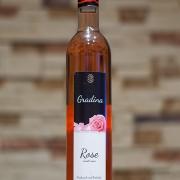 Gradina-rose-1