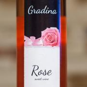 Gradina-rose-2