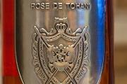 princiar-sepcial-reserve-rose-de-tohani-2