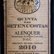 Quinta-das-Setencostas-2010-1