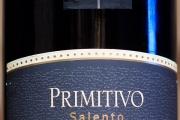 primitivo-salento-1