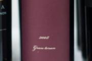 coronica-gran-teran-2008