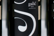 galic-grasevina