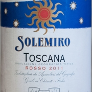 Solemiro-Rosso-IGP-Toscana-1