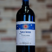 Solemiro-Rosso-IGP-Toscana-2