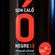 Son-Calo-Negre-1