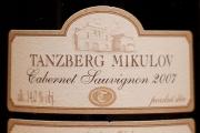 tanzberga-cabernet-sauvignon-turold-1