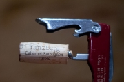 tanzberga-cabernet-sauvignon-turold-3