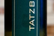 tatzber-gruner-veltliner-1