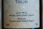 tbilisi2