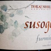 tokaj-nobilis-susogo-furmint-1