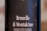 uggiano-brunello-di-montalcino-2