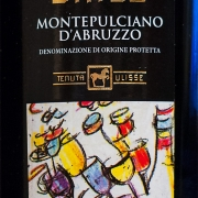 unico-montepulciano-dabruzzo-1