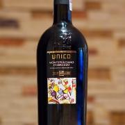 unico-montepulciano-dabruzzo-2