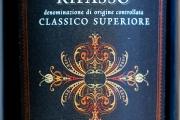 valpolicella-ripasso-classico-superiore-1
