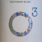 vega-tolosa-o3-white-selection-1