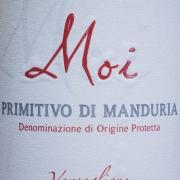 vigne-vini-moi-primitivo-di-manduria-1