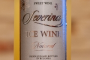 vinal-winery-severina-ice-wine-natural-1