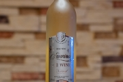 vinal-winery-severina-ice-wine-natural-2