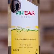vineas-blanco-1