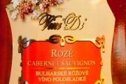 vini-di-roze-cabernet-sauvignon-2
