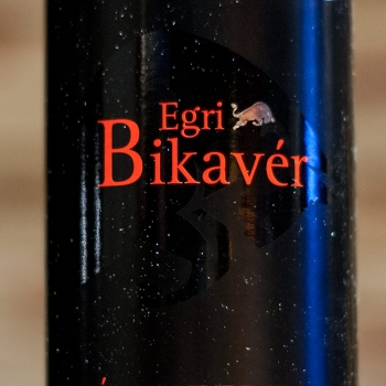 Ferenc-Toth-Egri-Bikaver-2011-1