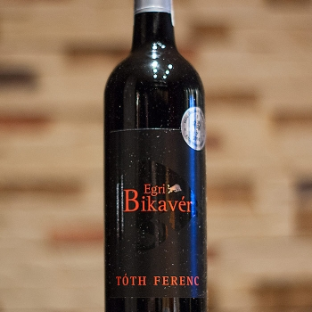 Ferenc-Toth-Egri-Bikaver-2011-2