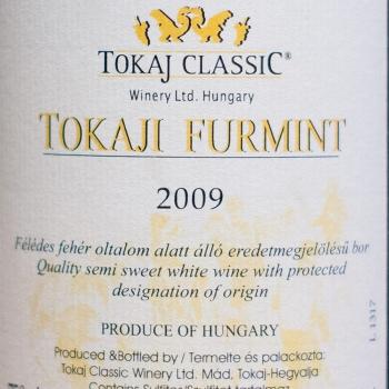 Tokaj-Classic-Tokaji-Furmint-2009-1