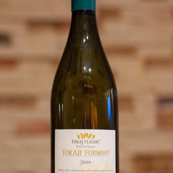 Tokaj-Classic-Tokaji-Furmint-2009-2