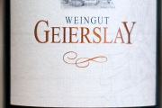 winegut-geierslay-riesling-hochgewachs-1