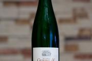 winegut-geierslay-riesling-hochgewachs-2