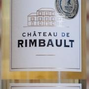 Cave-des-Muscats-de-Frontignan-Chateau-de-Rimbault-2
