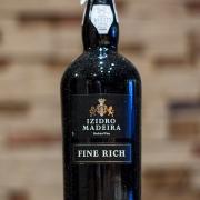 Justino-Henriques-Izidro-Madeira-Fine-Rich-1